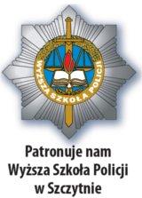 WSPol